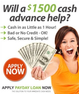 personal loans for bad credit in greenville sc
